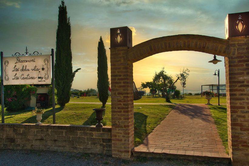 Diacceroni-Agriturismo-in-Toscana-foto-Diacceroni-_0003_6
