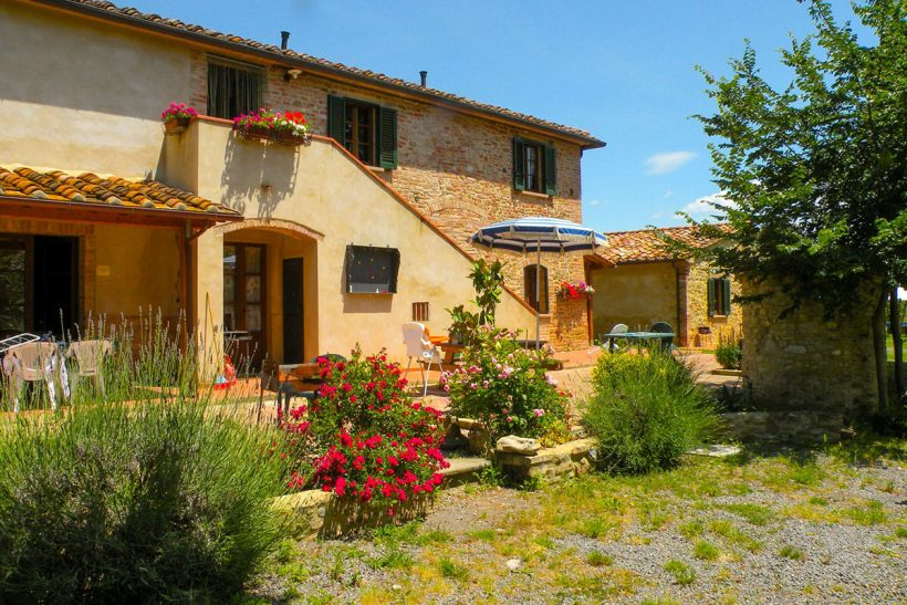 Pelagaccio-Agriturismo-in-Toscana-Le-Camere-Esterni_0005_1