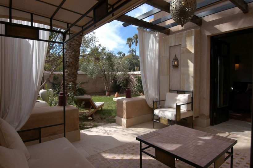 https___ns.clubmed.com_dream_EXCLUSIVE_COLLECTION_Espaces_Exclusive_Collection_Marrakech___Le_Riad_67498-7snowbvx54-swhr