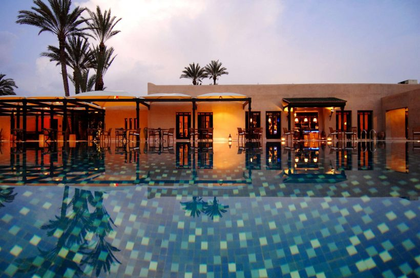 https___ns.clubmed.com_dream_EXCLUSIVE_COLLECTION_Espaces_Exclusive_Collection_Marrakech___Le_Riad_67696-ddf4gka8je-swhr