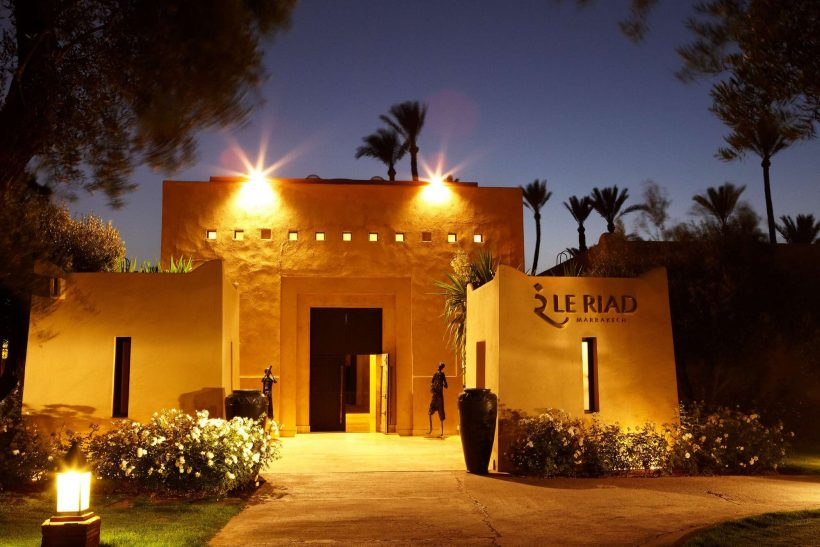 https___ns.clubmed.com_dream_EXCLUSIVE_COLLECTION_Espaces_Exclusive_Collection_Marrakech___Le_Riad_67828-6tp3nvilll-swhr