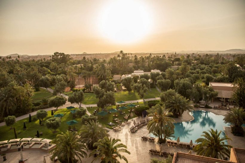 https___ns.clubmed.com_dream_RESORTS_3T___4T_Afrique_Marrakech_La_Palmeraie_65434-w9r75i6q3o-swhr