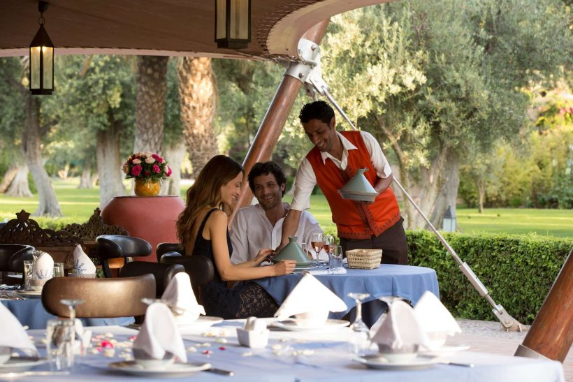 https___ns.clubmed.com_dream_RESORTS_3T___4T_Afrique_Marrakech_La_Palmeraie_65467-cjjlf26j9k-swhr