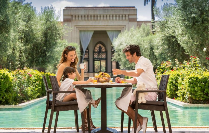 https___ns.clubmed.com_dream_RESORTS_3T___4T_Afrique_Marrakech_La_Palmeraie_65491-93gw77p2es-swhr