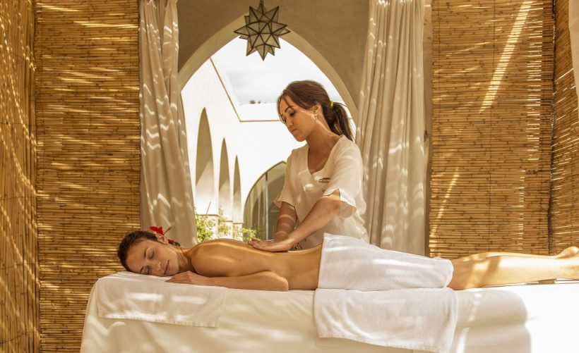 https___ns.clubmed.com_dream_RESORTS_3T___4T_Afrique_Marrakech_La_Palmeraie_65860-hncumf6405-swhr