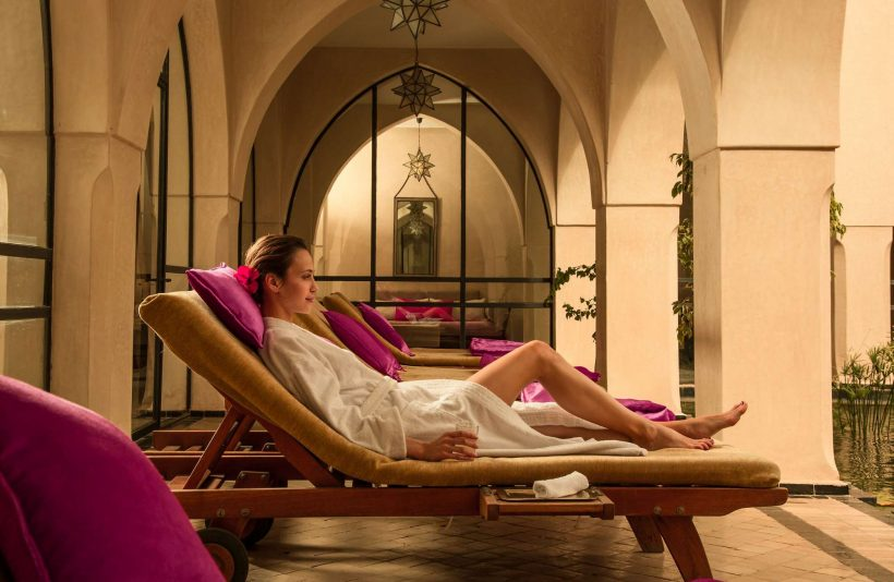 https___ns.clubmed.com_dream_RESORTS_3T___4T_Afrique_Marrakech_La_Palmeraie_65866-07otfg6k7k-swhr