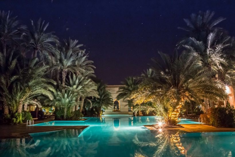 https___ns.clubmed.com_dream_RESORTS_3T___4T_Afrique_Marrakech_La_Palmeraie_65998-jx2ojvr03m-swhr