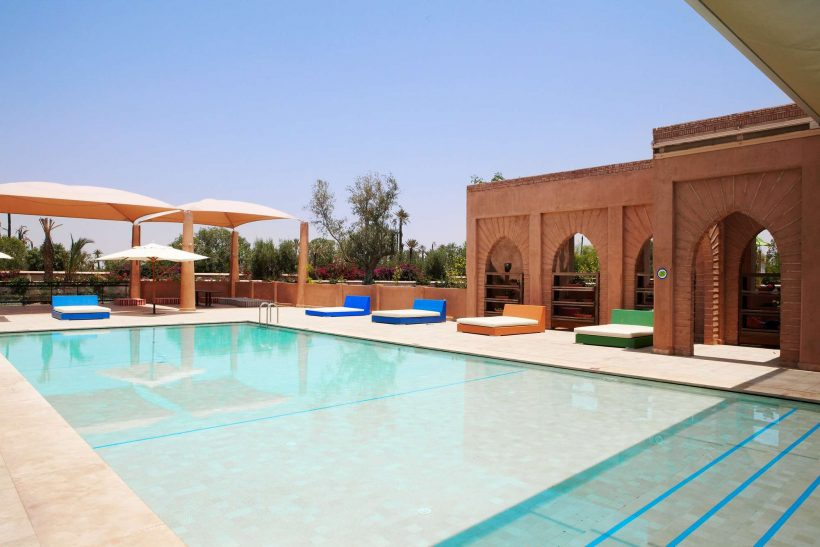 https___ns.clubmed.com_dream_RESORTS_3T___4T_Afrique_Marrakech_La_Palmeraie_66250-nudky8ps3x-swhr
