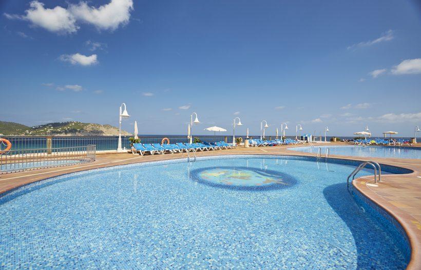 Invisa Figueral Resort Ibiza (13)