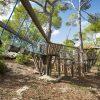 Invisa Figueral Resort avonturenpark