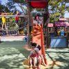 Invisa Figueral Resort speeltuin