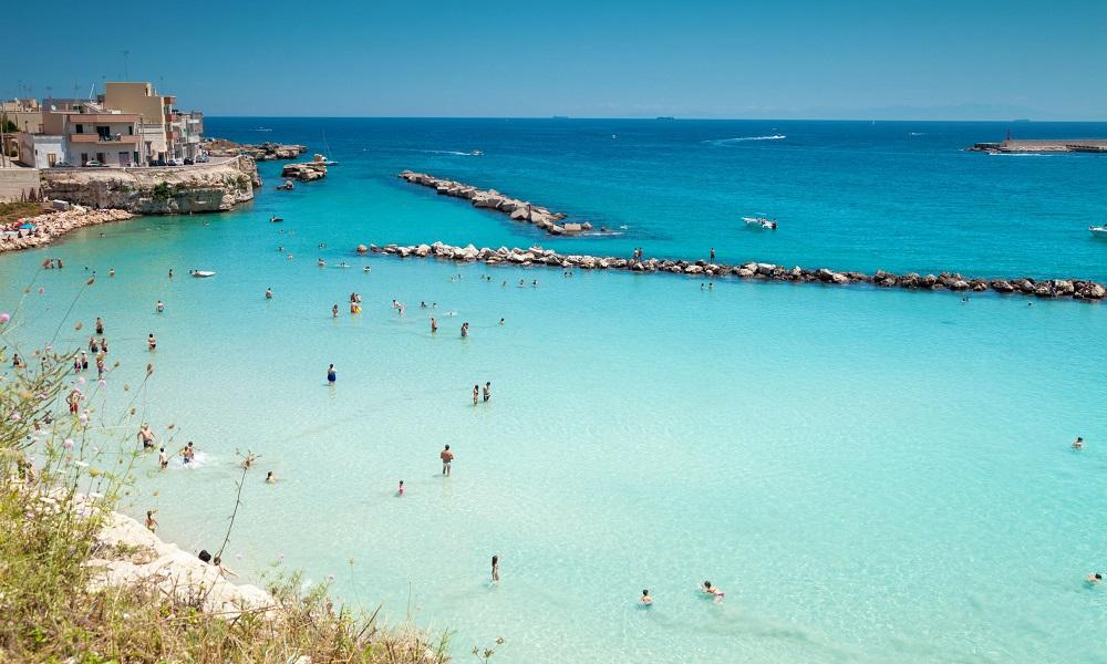 Otranto - Puglia