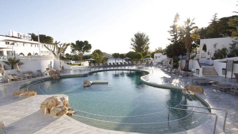 portinatx-beach-club-hotel-galleryexteriores-11-