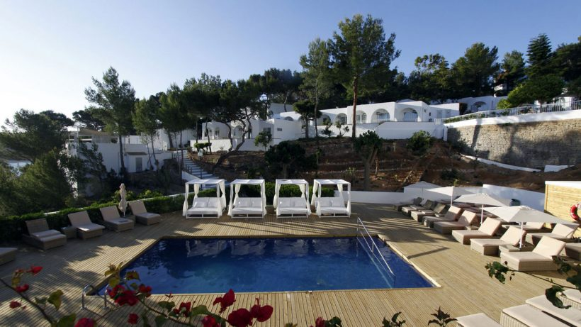 portinatx-beach-club-hotel-galleryexteriores-14-