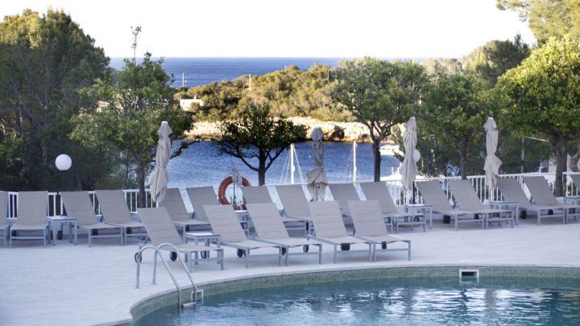 portinatx-beach-club-hotel-galleryexteriores-32-