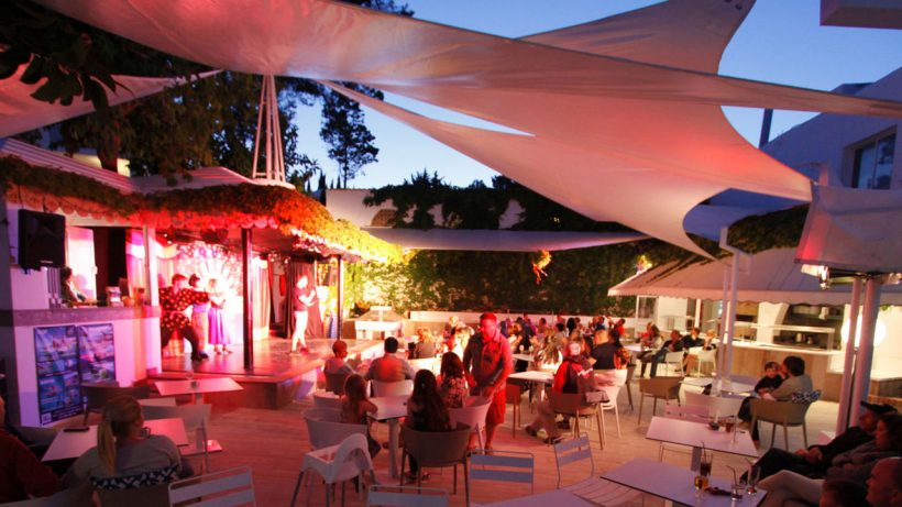 portinatx-beach-club-hotel-galleryfun-2-