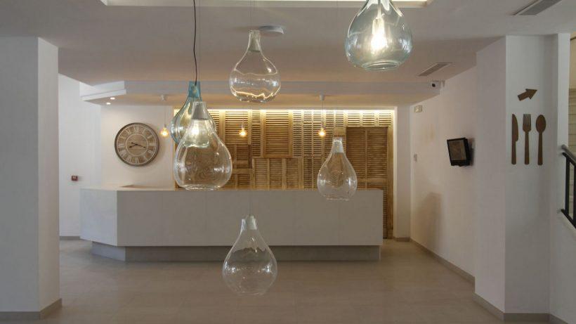 portinatx-beach-club-hotel-galleryhall-11-