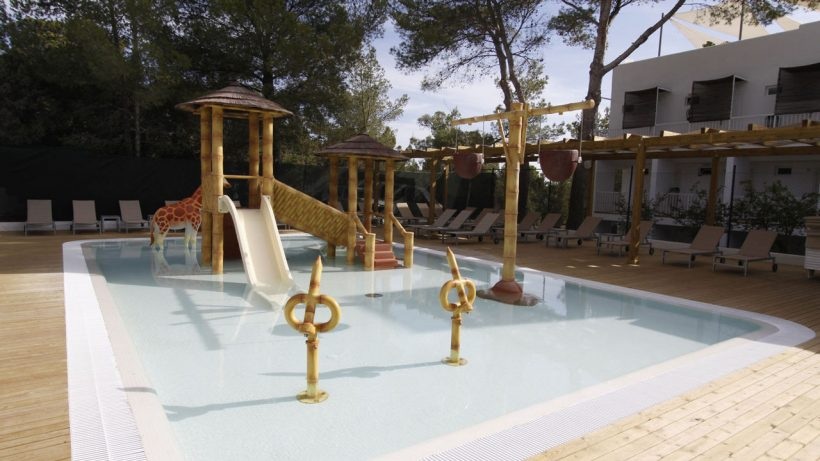 portinatx-beach-club-hotel-gallerykids-2-