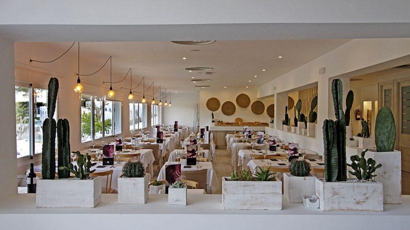 portinatx-beach-club-hotel-galleryrestaurante-3-