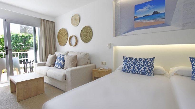 portinatx-beach-club-hotel-galleryrooms-5-