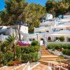 Globales Montemar - Ibiza - Spanje