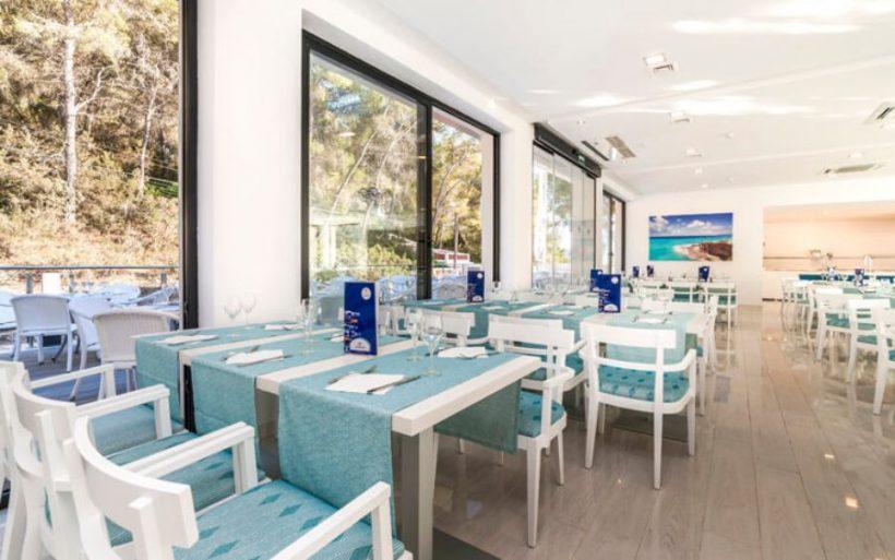 globales-montemar-restaurante-buffet-terraza