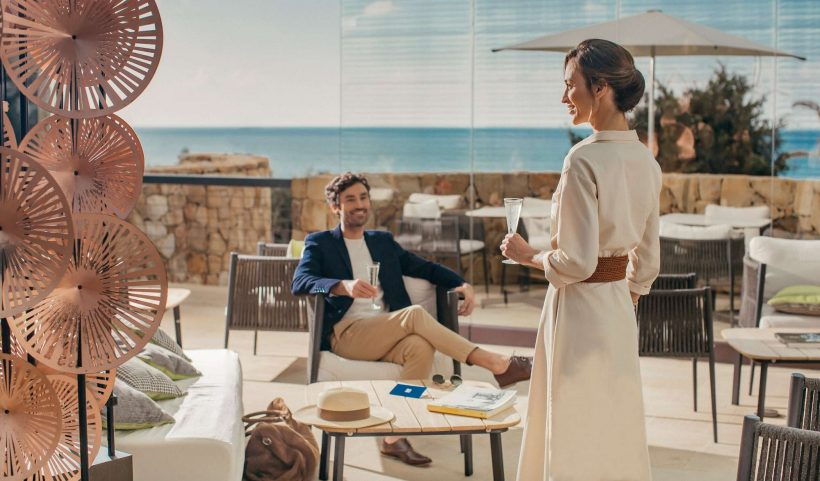 https___ns.clubmed.com_dream_EXCLUSIVE_COLLECTION_Resorts_Cefalu_203522-j9ksqx1w2u-swhr