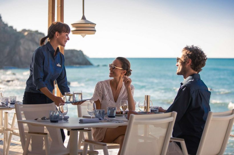 https___ns.clubmed.com_dream_EXCLUSIVE_COLLECTION_Resorts_Cefalu_206303-jhob2vsh8o-swhr