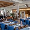 restaurant2jure