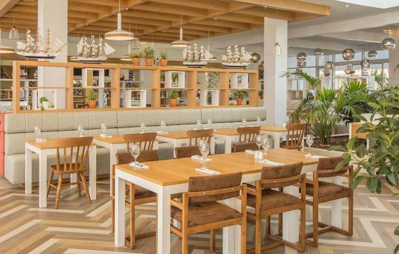 restaurantjure