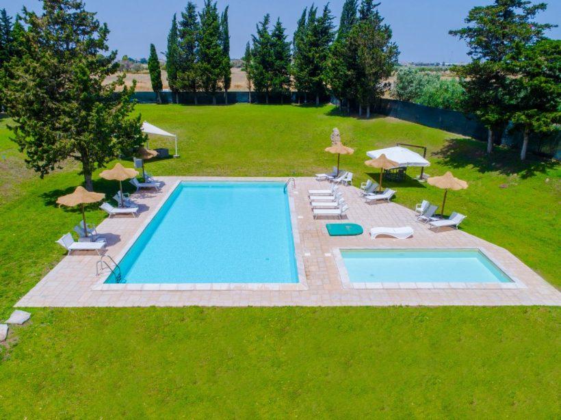 tenuta_don_carmelo_piscina02