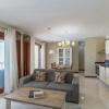 Apartment Acoya Curacao