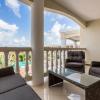 Balkon Acoya