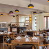 Restaurant Acoya