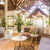 Beachcomber Le Cannonnier – Mauritius