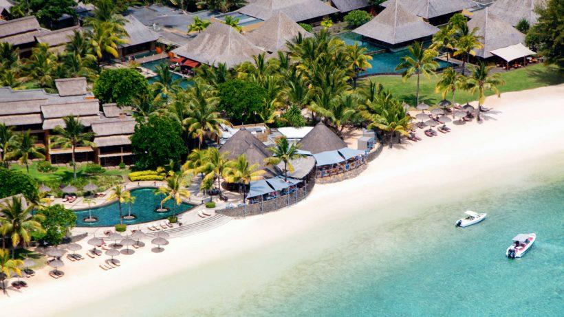 Heritage Awali – Mauritius