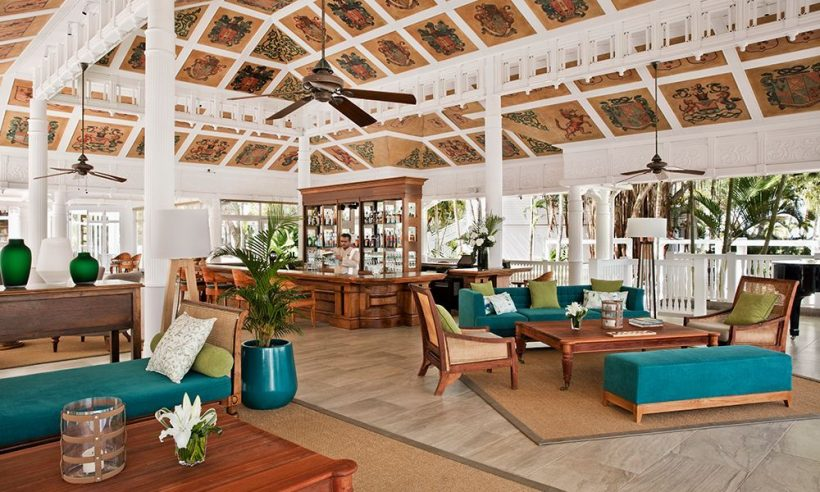cavendish-bar-at-le-telfair-mauritius