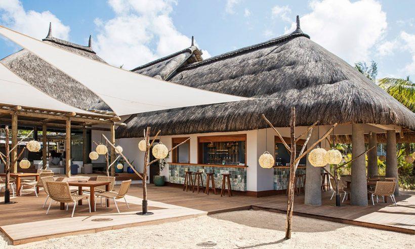 coast-bart-c-beach-club-mauritius