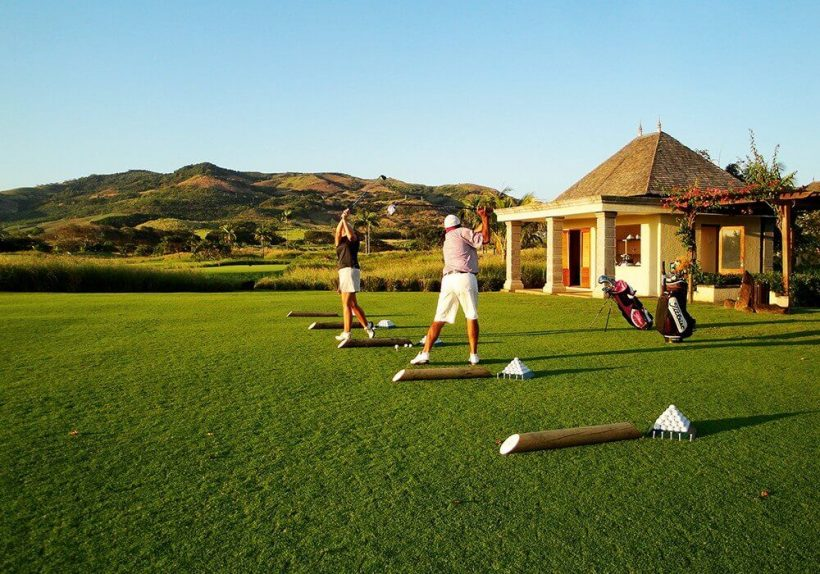 golf-practise-heritage-resorts