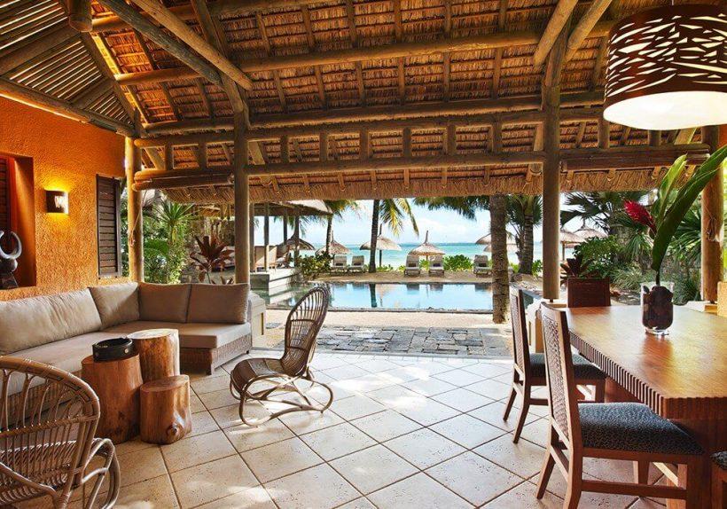 private-villa-resorts-mauritius-awali