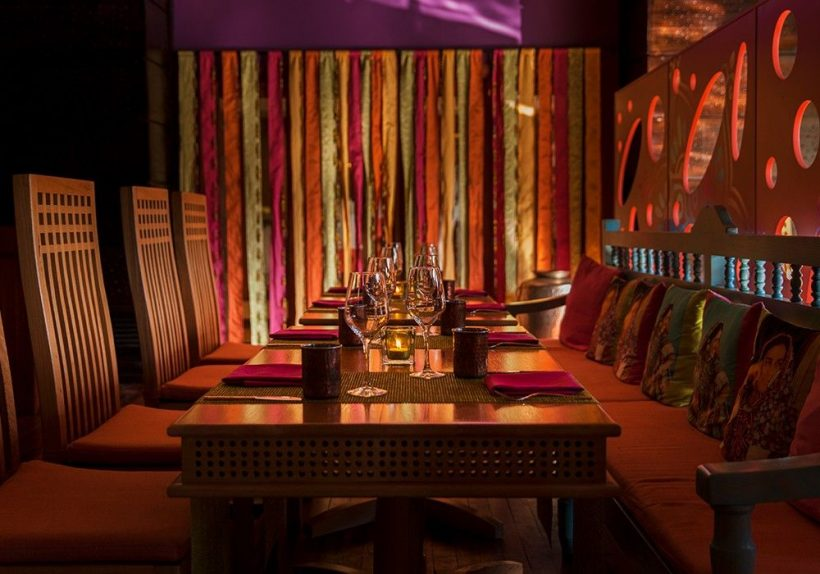 zafarani-indian-restaurant-at-heritage-awali