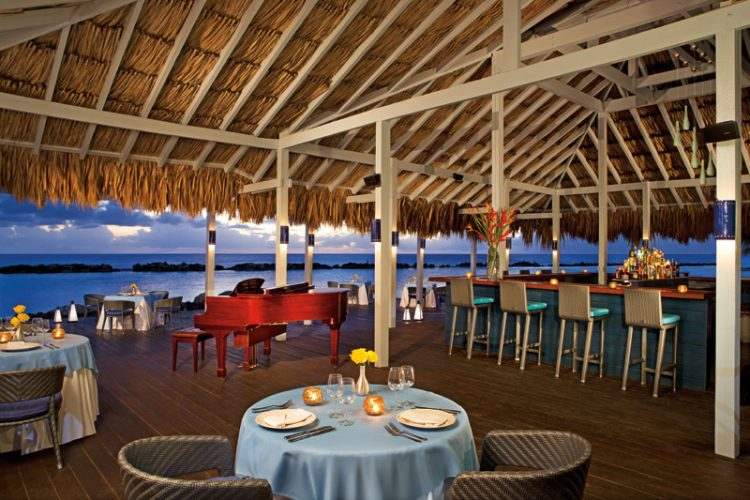 Sunscape Resort – Curacao