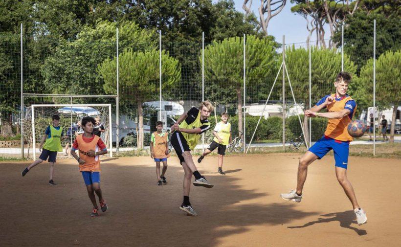park_albatros_sport-e-divertimento_area-sportiva