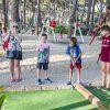 park_albatros_sport-e-divertimento_minigolf