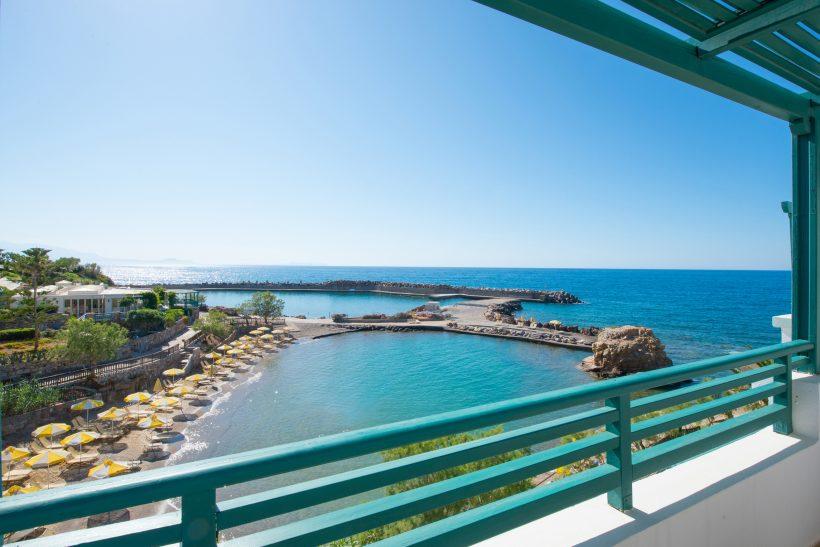 Iberostar Creta Marine Kreta