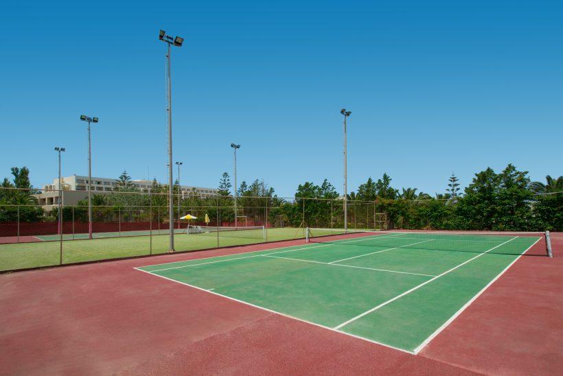 Iberostar Creta Marine Kreta  – tennis