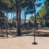 Iberostar Pinos Park 17.